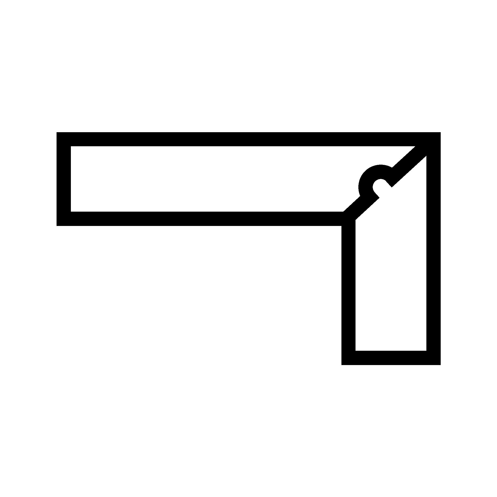 profilo scala B