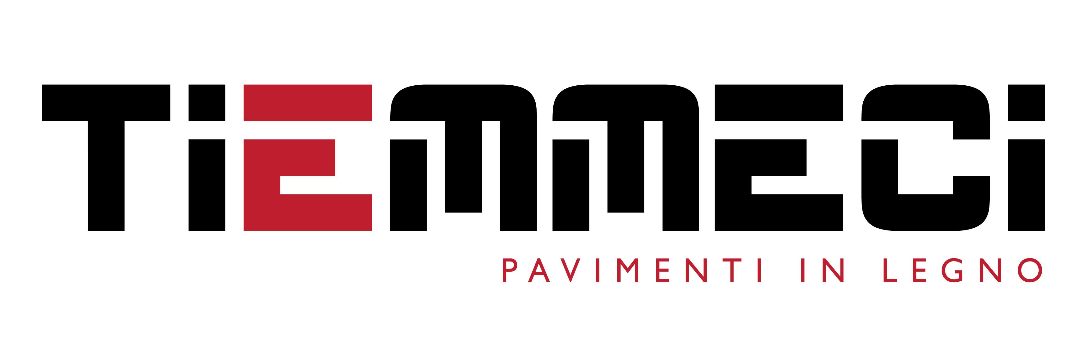 Logo Timmeci