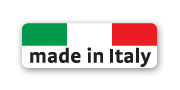 Logo Made in Italy