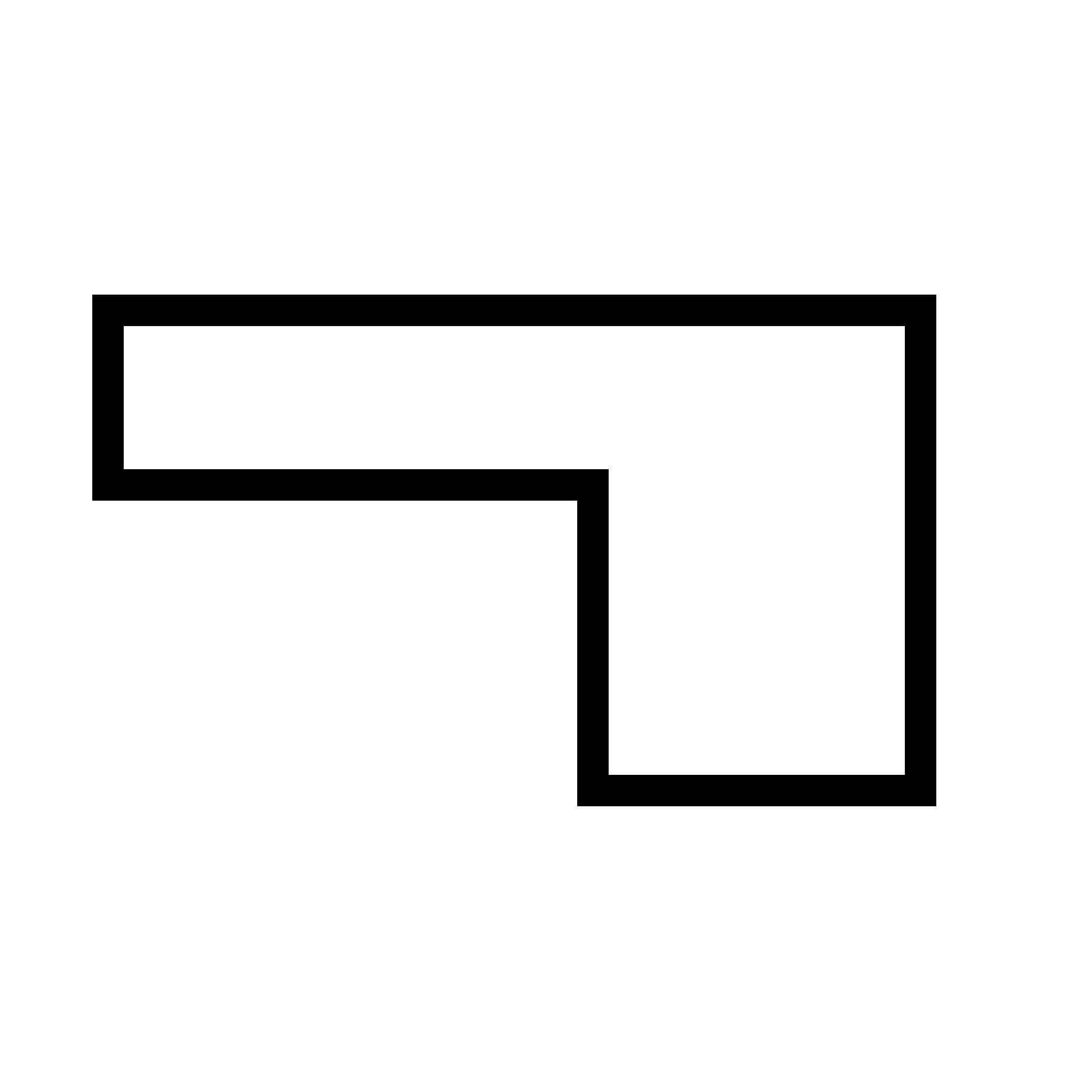 Profilo scala A Tiemmeci