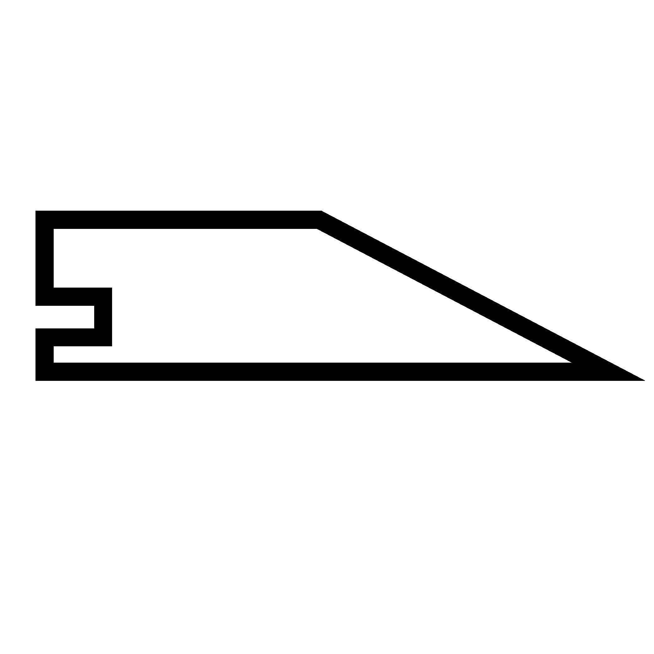 Profilo scala C Tiemmeci